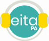 EITA_Podcast_1